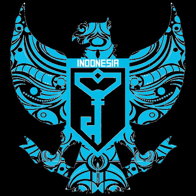 Ingress Indonesia Resistance